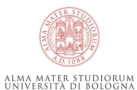 University of Bologna