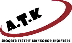 A.T.K. - Albanian Theatre Association