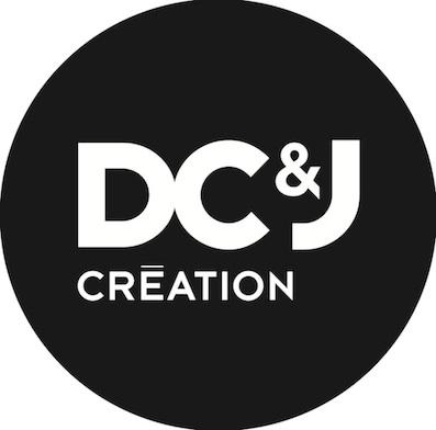DC&J Création